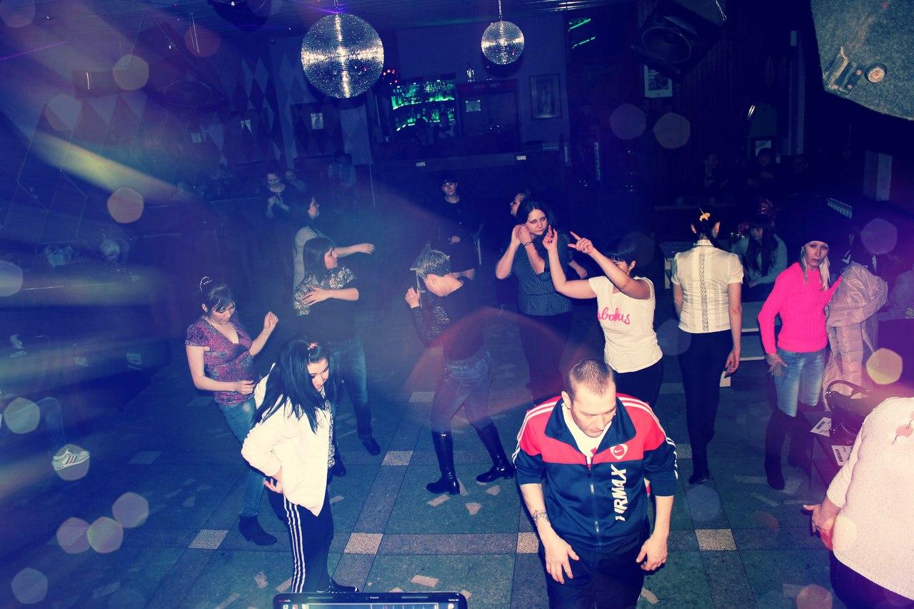 Ночной клуб челябинск багира цены ночного клуба