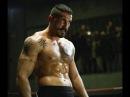 Самый Лучший Боец В Мире! MMA в отпаде!