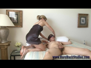 Cory chase a mothers desire семейный инцест [incest, oral, mastrubation, anal]