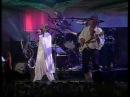 Yes - Keys to Ascension Live in San Luis Obispo, CA 1996 (full)