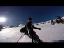 GoPro- The Other Side Of Stog (Dragobrat Ukraine)-HD