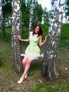 Фотоальбом Дианы Калаевой