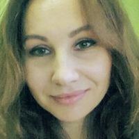 Оксана Балачук