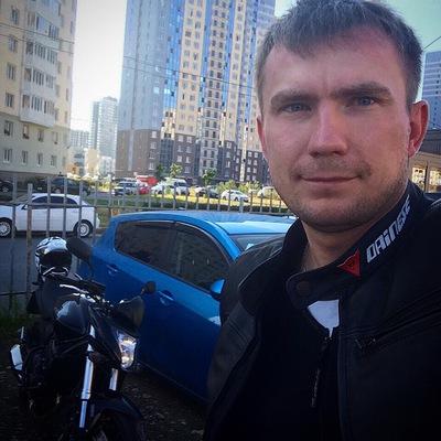 Руслан Онисковец