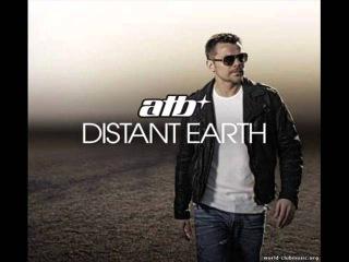ATB - Distant Earth 2011 LBLV лохотрон