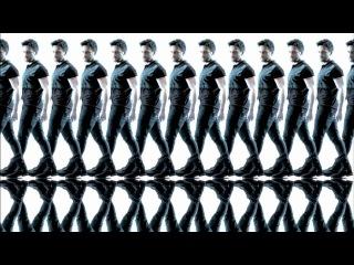 Tarkan - Aşk Gitti Bizden (Official Video)