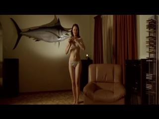 Миранда Отто - Любовная серенада / Miranda Otto - Love Serenade ( 1996 )