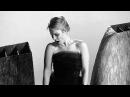 Elīna Garanča Saint Saëns 'Mon coeur s'ouvre à ta voix' from Samson et Dalila Romantique