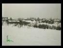 А в России опять окаянные дни (первая серия) - Владимир Васильков (1990)