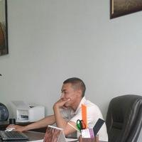 BagitzhanIbrashov