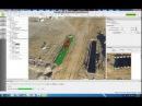 Pix4Dmapper pro_volume (3D Modeling)