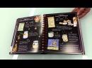 Книга КОПИЛКА СЕКРЕТОВ ДЛЯ СОВРЕМЕННЫХ ДЕВЧОНОК. Издательство Азбука-Аттикус, Machaon