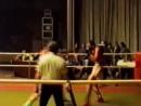 1990 09 30 Sergey Kobozev vs Nurmagomed Shanavazov