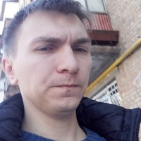 Евгений Беленко