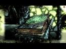 История Elder scrolls Хермеус Мора