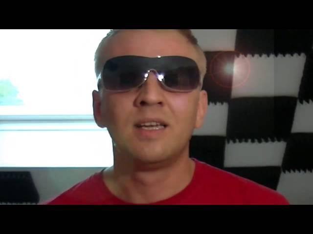 Аркадий КОБЯКОВ - Ветерок (cover by)Raitis sola (Neo.S)