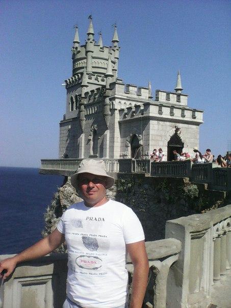 бенецкий ловд иващенко фото рассказала, что вылечиться