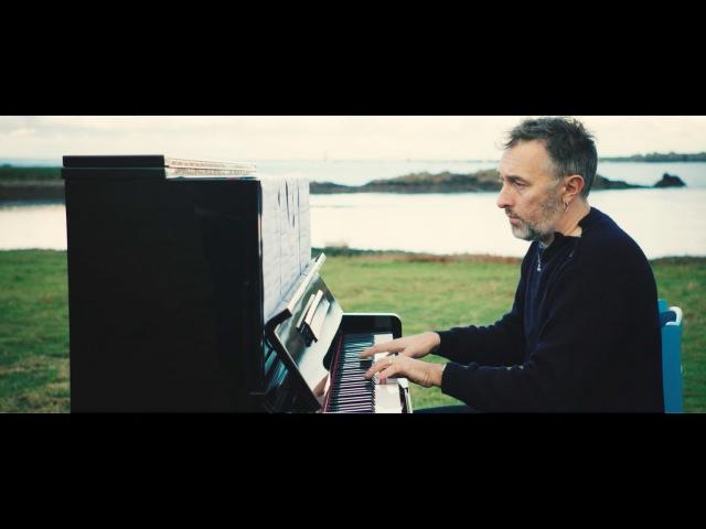 Yann Tiersen Porz Goret Official Video