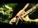 Amorphis - The Castaway - Forging a Land of Thousand Lakes[Oulu]