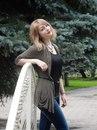 Фотоальбом Елены Сапожниковой