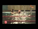 Предварительные ласки с Сержем Горелым. В бассейне.