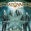 <STRATOVARIUS>