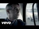 Pet Shop Boys Single Bilingual