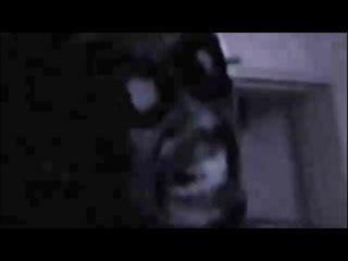 Japanese horror video compilation 40 日本恐怖錄影集