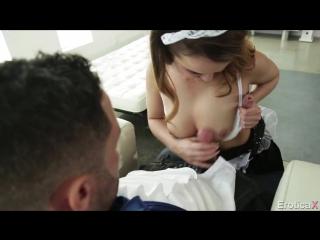 поподробнее допускаете порно видео онлайн глубокой глотки пост слов нет