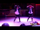 Dance Cover fx - 4 walls SR14b - Super Moon by Buga-Buga on Sinners K-pop party Ukraine
