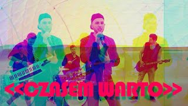 ShanteL Czasem Warto Official Video 2016