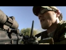 05 Special Ops Mission - Operation Freebird Down
