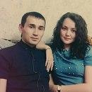 Фотоальбом Рината Бузаева