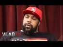 Sean Price's Top 5 Brooklyn Rappers
