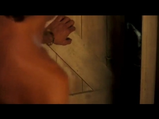 Грязные танцы (1987) супер фильм