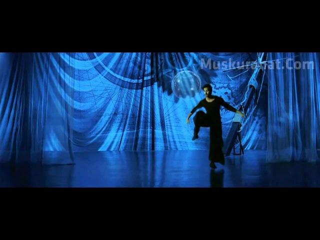 Jaane Kiske Khawab Full song movie Guzaarish 2010 HD Lyrics