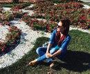 Личный фотоальбом Виктории Мараховской