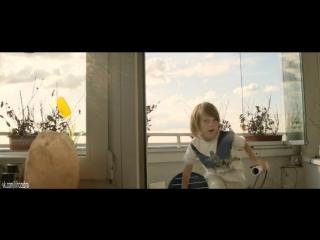 Тринадцатилетняя / little thirteen (2012). германия. драма