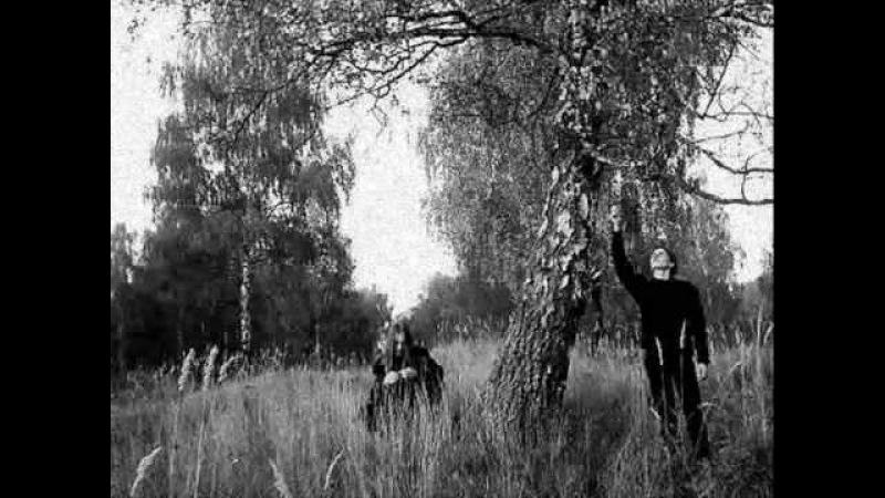 Tribute to Russian, Ukrainian & Belarussian doom metal (1)