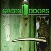 Green Doors| Квесты в реальности| Днепропетровск