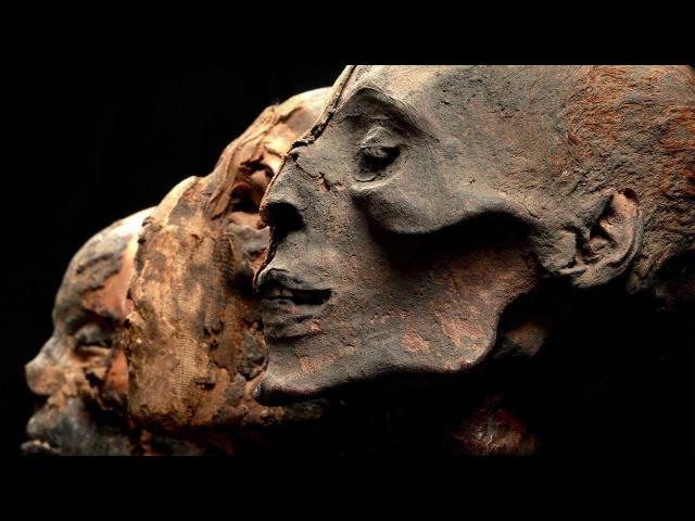 10 исторических находок, которые ученые не в силах объяснить