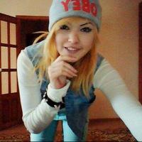 Виктория Соловьёва
