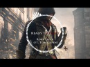 Roby Fayer Ready To Fight ft Tom Gefen AC Unity Launch Trailer Song