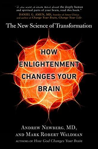 How Enlightenment Changes Your Brain The New Scien
