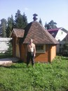 Фотоальбом Евгения Титова