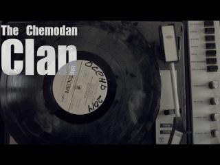 The Chemodan Clan - Осень 2014