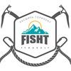 FISHT TRAVEL
