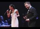 The Lady Is A Tramp - Jan Smigmator Dasha, RTV Big Band