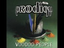 The Prodigy - Speedway (Theme from Fastlane) Sectret Knowledge Remix