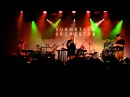 Breathe It In Submotion Orchestra LIVE in Kiev Younost' club 21 11 2013 fan video